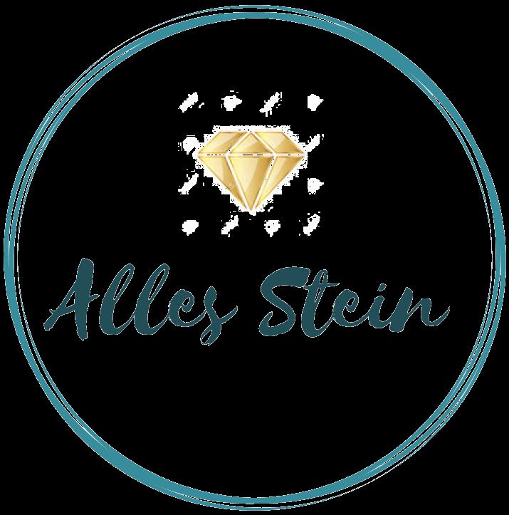 Alles Stein-Logo